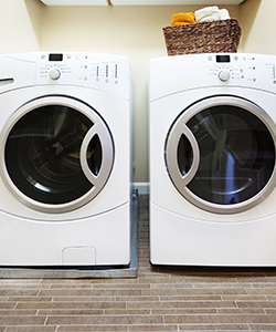 Washer Dryer Repair Fast Amp Local Serving Greater